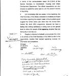 Jammu & Kashmir High Court order dated 1 June 2012 (PIL No 361/2011, CMP No 929/2012) Page 2
