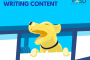 Earn while writing Content for VOSD Blog